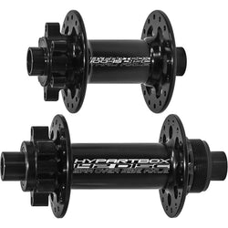 [ FREE shipping ] HYPERTBOX Street Trials Hubs