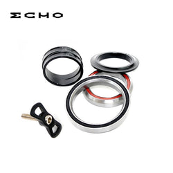 ECHO Headset Spacers