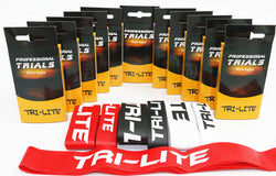 [ FREE shipping ] TRI-LITE Rim Tapes Strips for Bike Trial