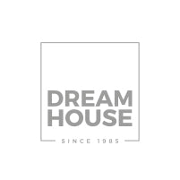 dreamhouse bedding dekbedovertrek