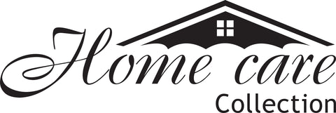 home care hoeslaken