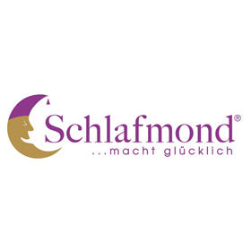 Schlafmond page afbeelding 1