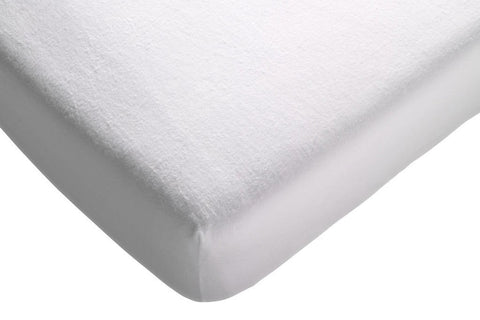 Polydaun - Matras Stretch molton