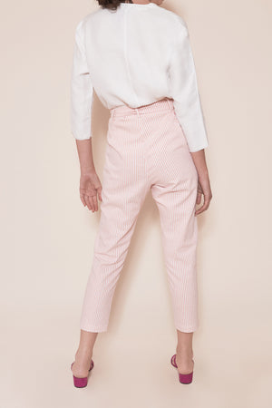THE RIVIERA PANTS