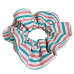 THE SUMMER SCRUNCHIE 2