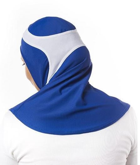 Capsters Runner XL (Cobalt Blue)
