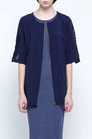 elise-crochet-cardigan-with-zips