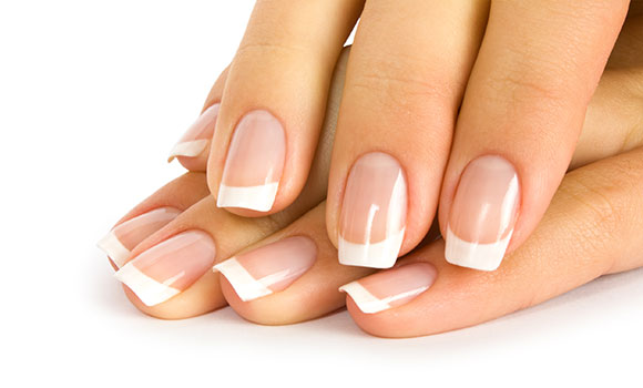 latest-nail-trend-naked
