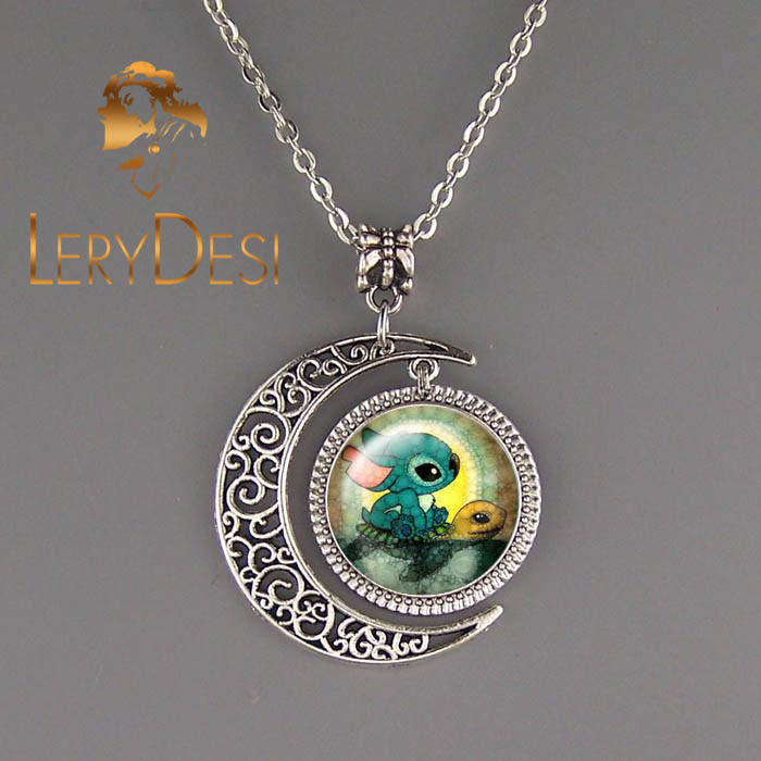 super necklace kid pendant products goku metal stuff saiyan cute