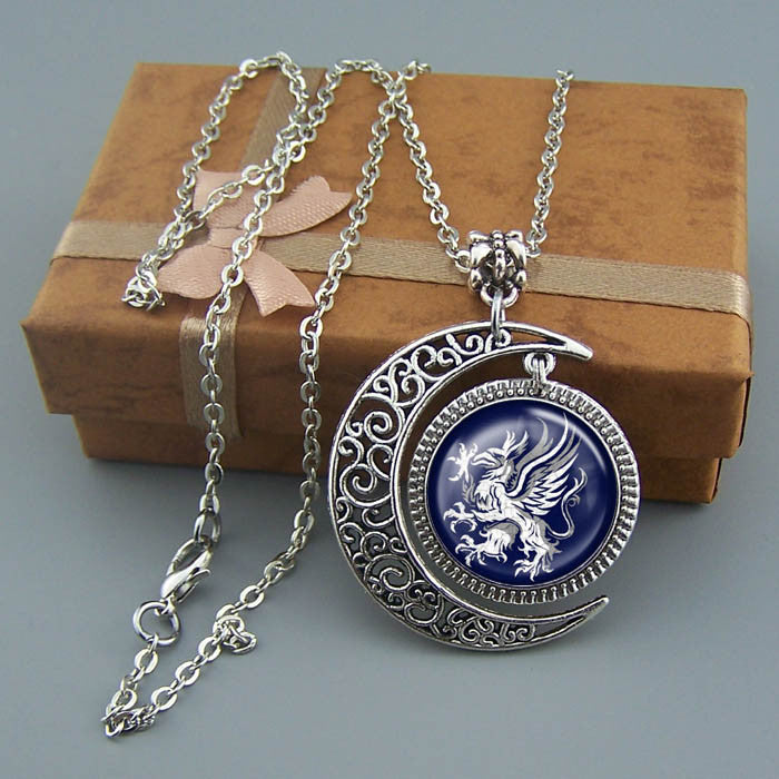 scroller layer com own experience your jewelry pendants the custom custommade design pendant