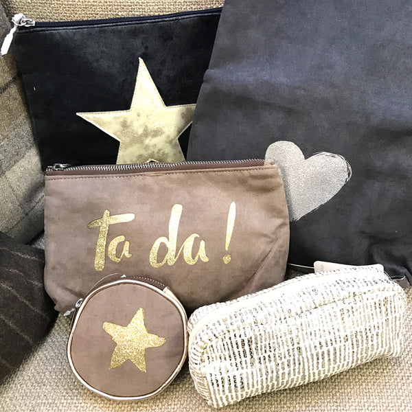 Top 10 Gift Ideas from Barretts - Jill Barrett's Blog