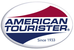 American Tourister now at Barretts!