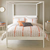 Lotta Jans Dotter fabric and bed linen at Barretts