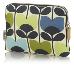 Orla Kiely bags for sale at Barretts of Woodbridge