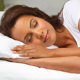 Top tips for a great night's sleep - Jill Barrett's Weekly Blog