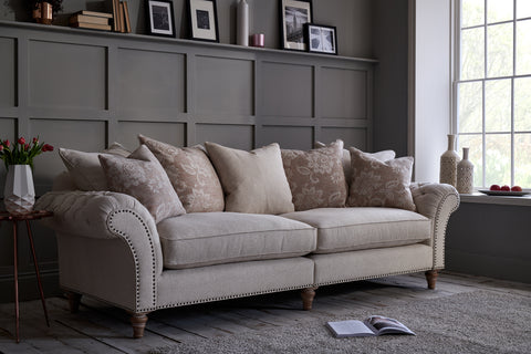 Gainsborough Sofa or Corner Group in the Barretts Winter Sale