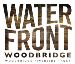Woodbridge Waterfront Trust