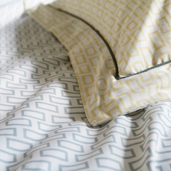 Wallis Young Duvet Sets
