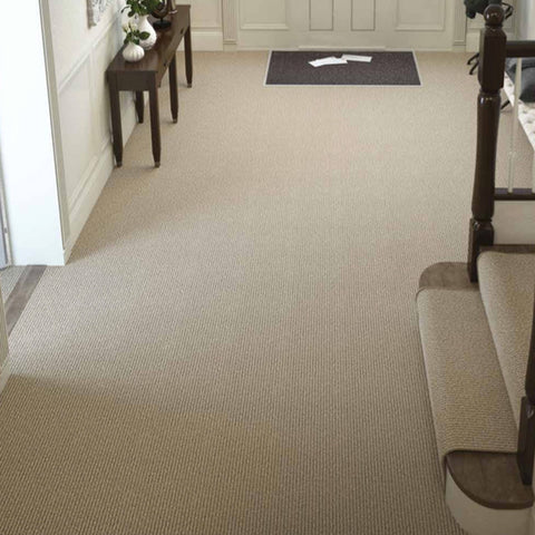 Axminster Brintons Carpets Sale Barretts Of Woodbridge