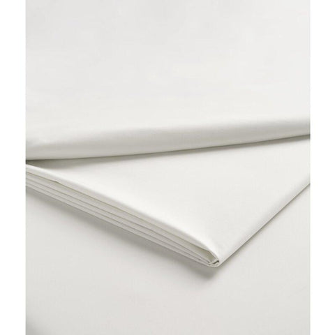 Christy 100% Cotton 400 tc Fitted & Flat Sheets & Pillowcases
