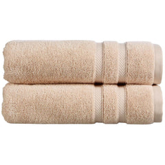 Christy Chroma Towels