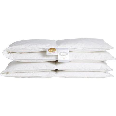 50% off Quilts of Denmark Duck Feather & Down Duvets
