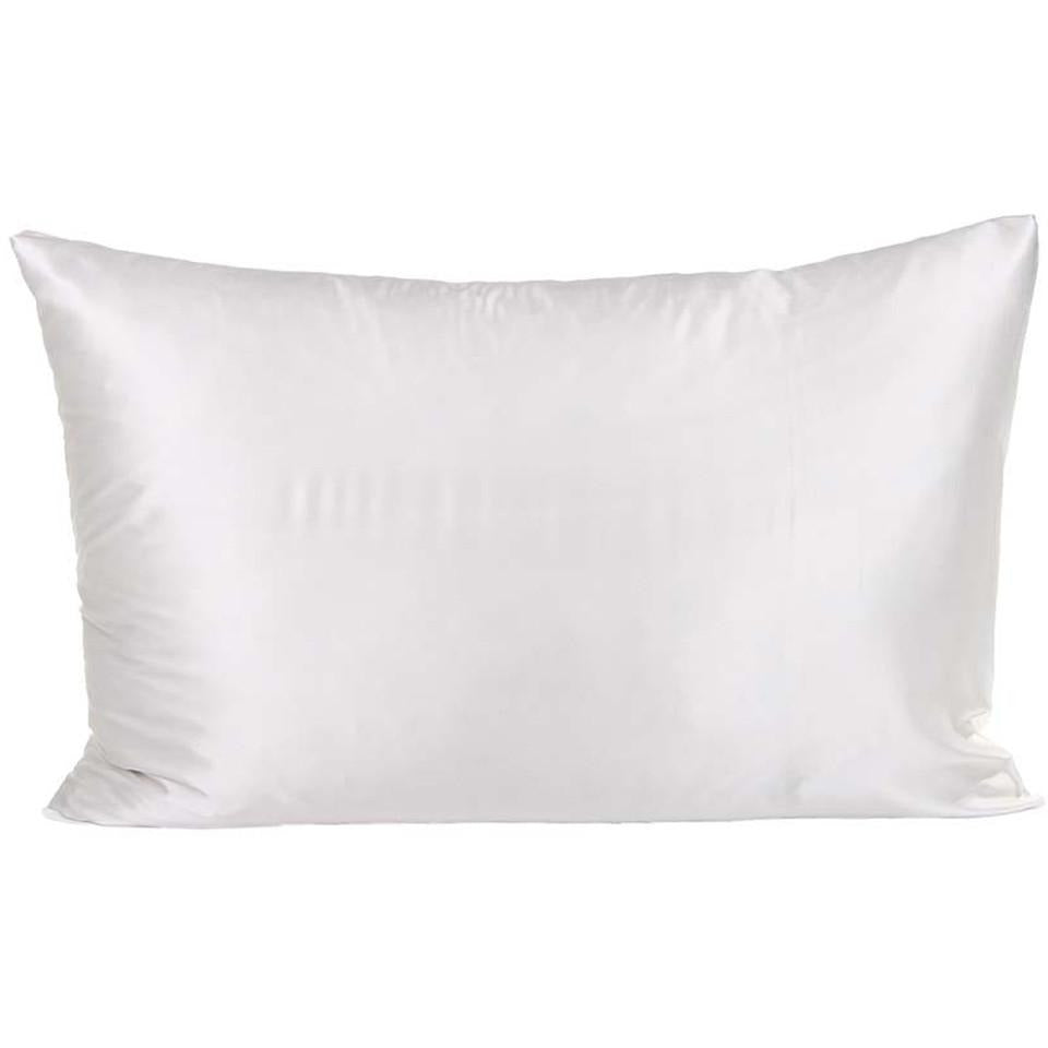 Beauty Box Pure Silk Pillowcase