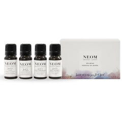 Neom Essential Oil Collection