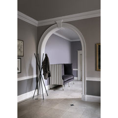 Sanderson Paint - Gull Grey