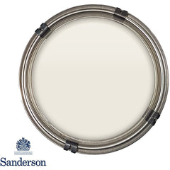 Sanderson Paint - Clay Powder