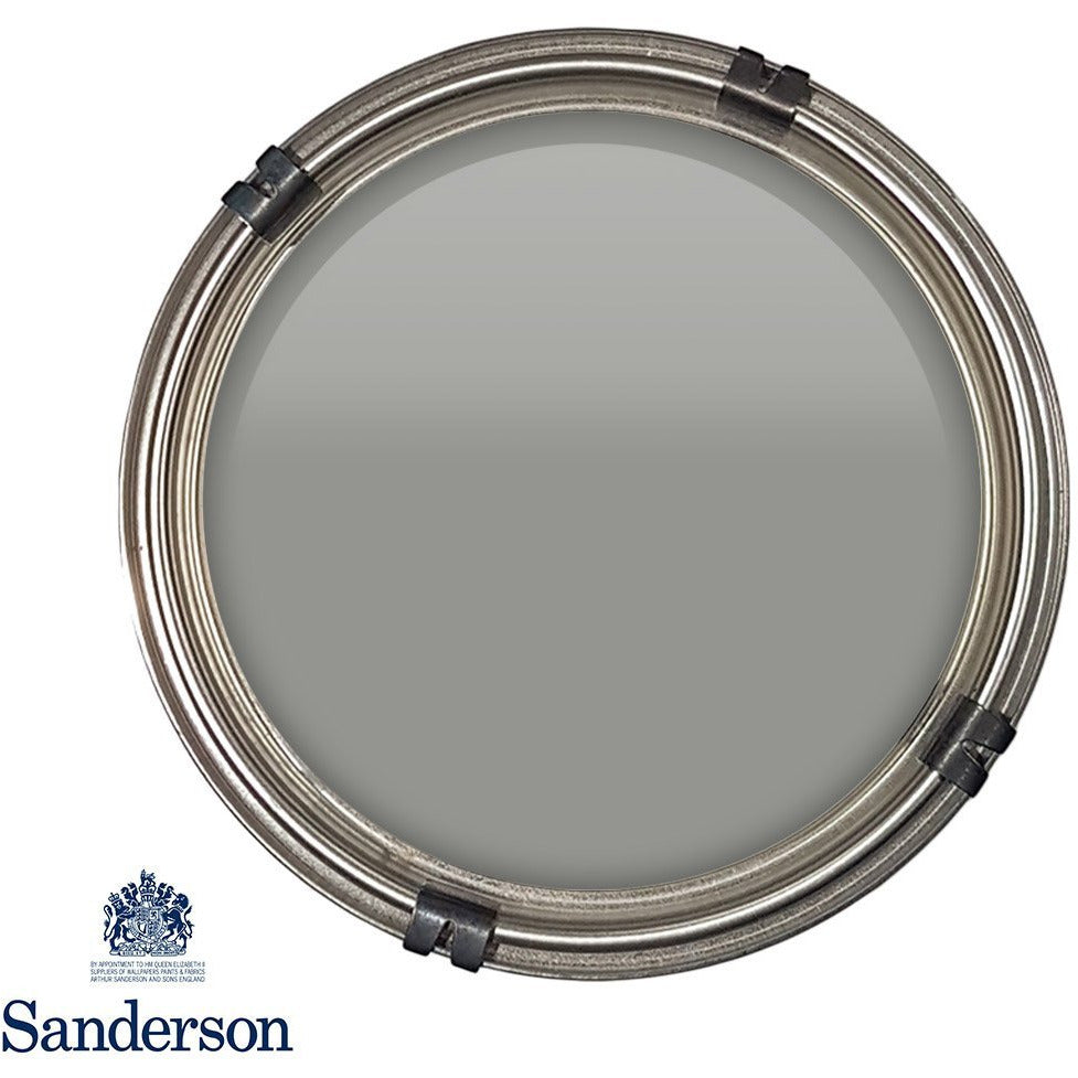Sanderson Paint - Elder Bark