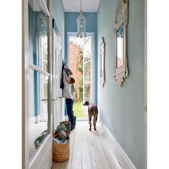 Sanderson Paint - Harbour Blue