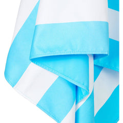 Dock & Bay Beach Travel Towels