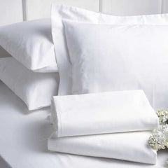 Hotel Five Star 200 Thread Count Sheets