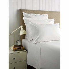 Christy 100% Cotton 400 Thread Count Duvet Covers & Pillowcases