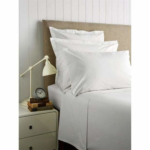 Fitted & Flat Sheets & Pillowcases