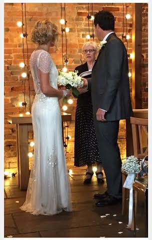 bridal alterations kenilworth