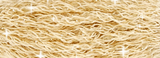 DMC Beige Mouliné Étoile Embroidery Thread 8m (C738)