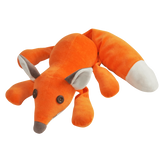 ....Pehme mänguasi rebane..Fox soft toy....