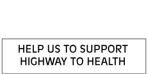 help us to support highway to health