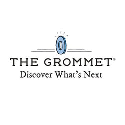 Shop Wild Mantle on the Grommet