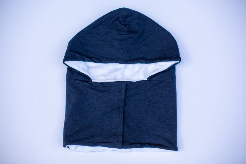 Nurturer Navy (Regular Size) SAMPLE