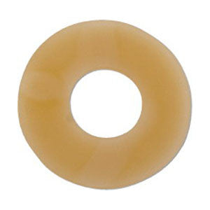 "794054 Barrier Washer 1/2"" I.D."