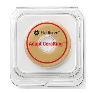 "Adapt CeraRing Barrier Rings, Outer Diameter 2"" (48mm) Thickness 2.3mm - Box of 10"