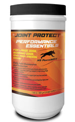 Joint Protect Performance Essentials