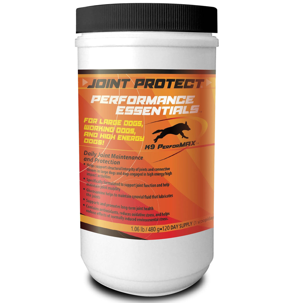 Joint Protect® Performance Essentials (120scoops/1.06lb)