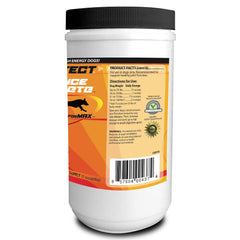 Joint Protect® Performance Complete - puppy and small dog size (30scoops/422g)