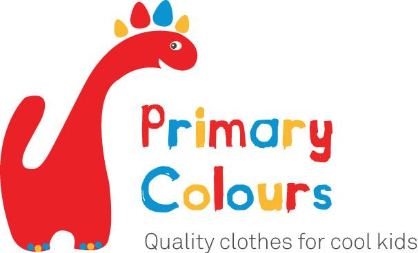 Primary Colours - Quality, Stylish Kids Clothing - Lyme Regis, Dorset