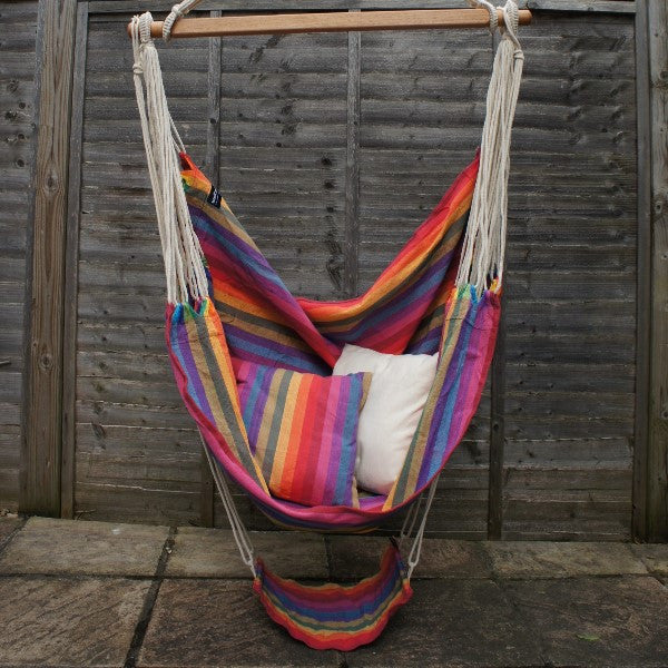 These Beautiful Hammock Chairs Are Extremely Comfortable To Relax In And  With The Our Free,