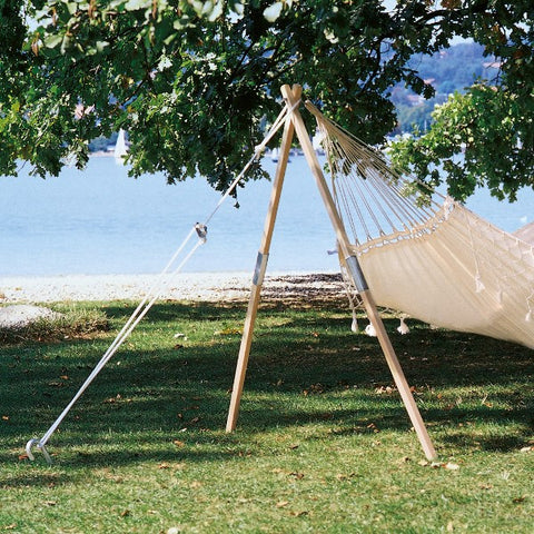 Hammock Post - OUT OF STOCK